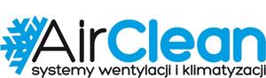 AirClean Katowice
